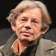 Charles Najman