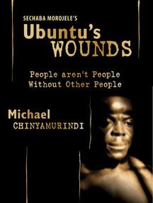 Ubuntu's Wounds