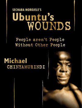 Ubuntu's Wounds