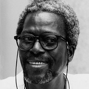 Djibril Diop Mambéty
