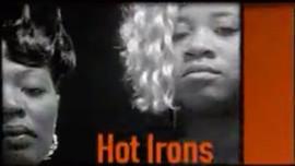Hot Irons