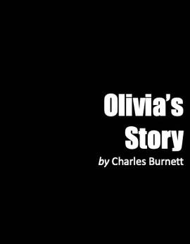 Olivia Story
