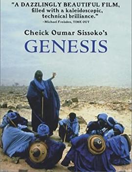 La Genesis