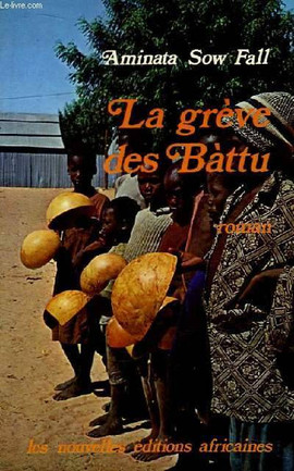 Bàttu_by_Cheick_Oumar_Sissoko.jpeg