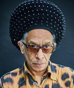 Don Letts | Dancehall Queen (1997) and One Love (2003) * c/dir. Rick Elgood