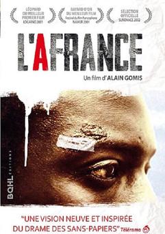 L'Afrance by Alain Gomis.jpeg