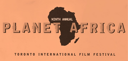 Ninth%20Planet%20Africa_edited.png