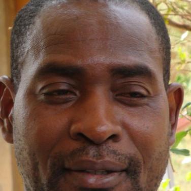 Issiaka Konaté