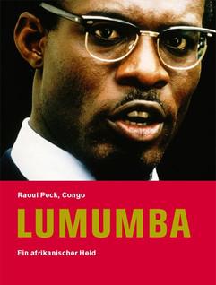 Lumumba