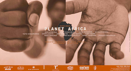 Planet Africa year 2.jpg