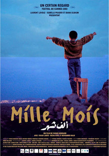 Mille Mois (A Thousand Months)