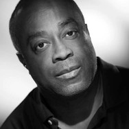 Charles Burnett | Dr. Endesha Ida Mae Holland (1998) and Olivia's Story (1999)