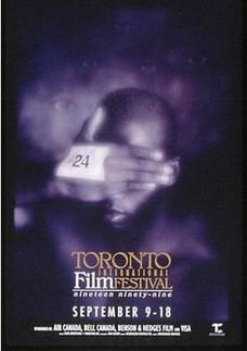 TIFF 1999
