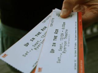TIFF Ticket pick.jpg
