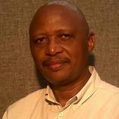 Madoda Ncayiyana