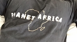 Cameron%20Planet%20Africa%20Tshirt_edite
