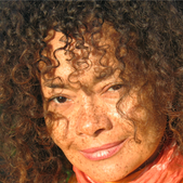 Mariette Monpierre - 2002 prgm.png