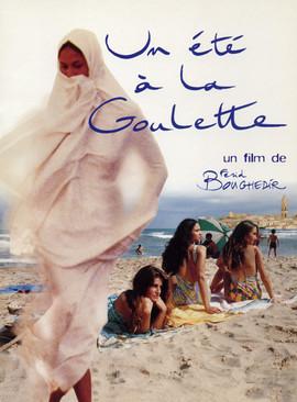 Un étéà La Goulette