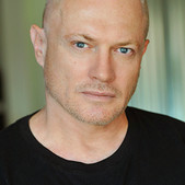 Ross Kettle