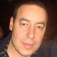 Carlos Mondesir