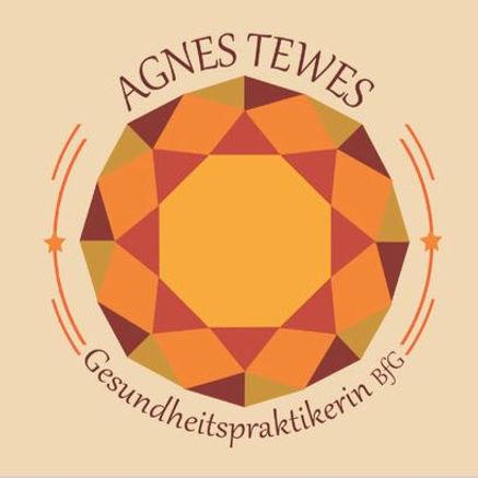 Agnes Tewes Essen - Werden, Gesundheitspraktikerin BfG