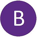3Ts-B.png
