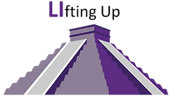 lifting-up-logo-transparent.png