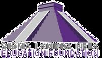 SLBEF_Logo_Transparent.png