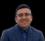 committee-ismaelalvarez_edited.png
