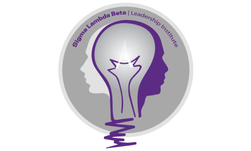 SLBEF/SLB Partner on Virtual LI