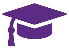 scholarships_icon.PNG