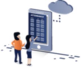 TRACKING-ON-CLOUD.png