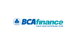 BCA-Finance.png