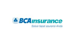 BCA-Insurance.png