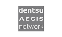 Dentsu.png