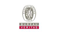 Bureau-Feritas.png