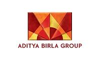Aditya-Birla.png