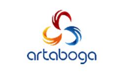 ArtaBoga.png