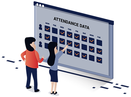 ATTENDANCE-ANALYSIS.png
