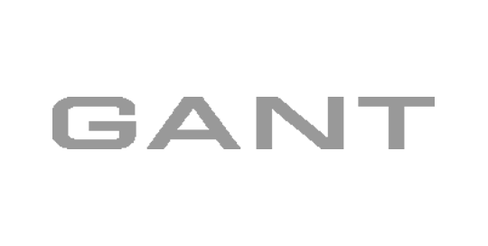 Gant - Nicolaisen