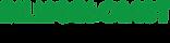 BB_logo_2020_web.png