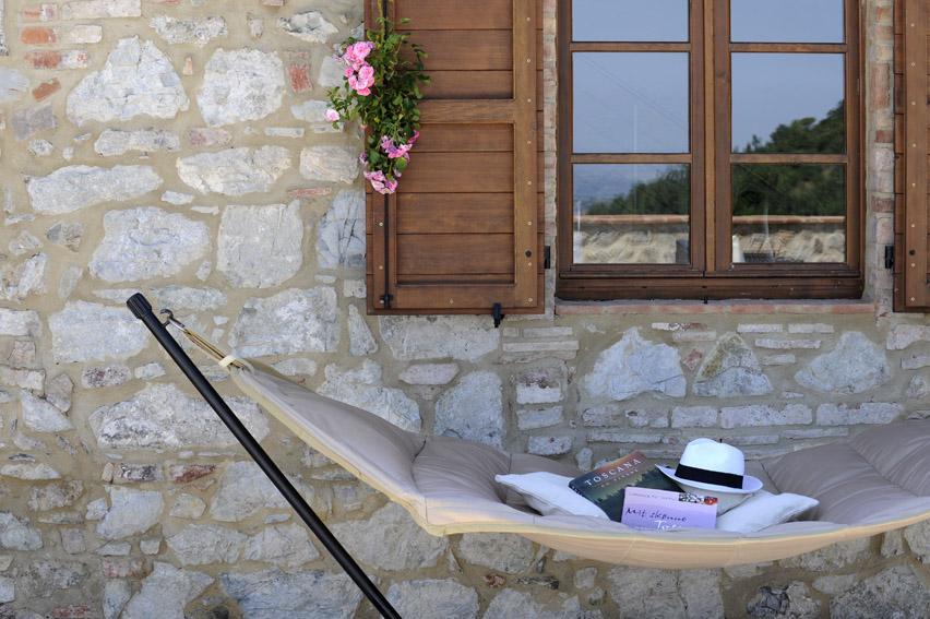 Villa for rent Tuscany, Italy