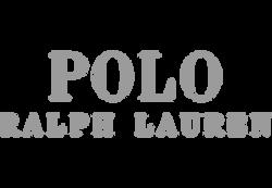 Ralph Lauren Polo - Nicolaisen