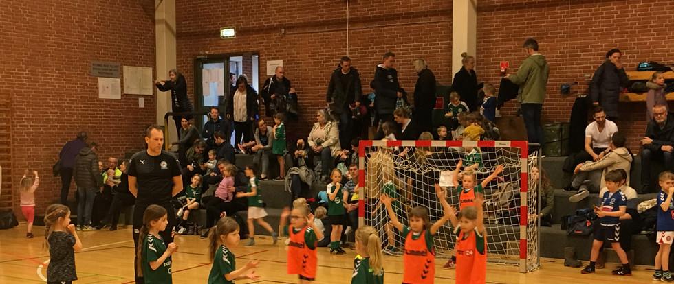 Pokalkamp Stavtrup vs Århus United.JPG