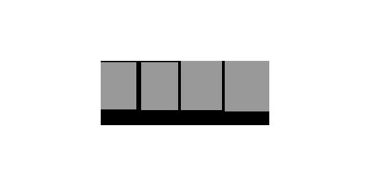 Hugo Boss - Nicolaisen