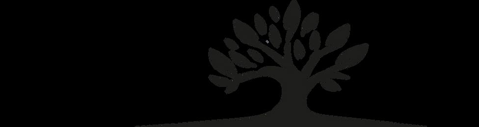 Skovgaarden Rengøringsservice Haderslev, Vojens
