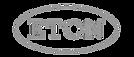 Eton - Nicolaisen