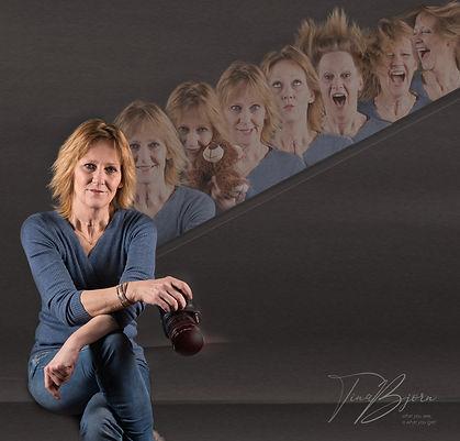 This is me_TB-photo_help_Ellen.jpg