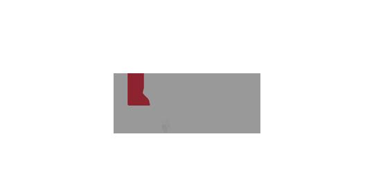 Lloyd - Nicolaisen