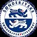 JBR Agencies SønderjyskE håndbold